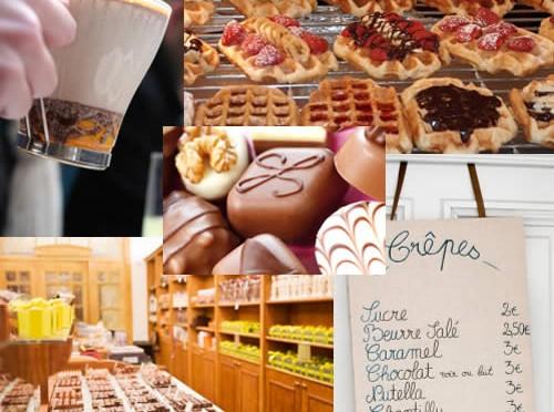 chocolate-waffles-crepes-bruselas