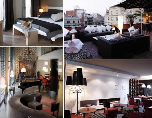 Thb Hotel Villa Emilia In Ortisei