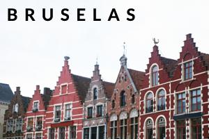 bruselas-slide-viajandopor