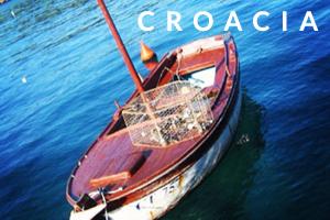 croacia-slide-viajandopor