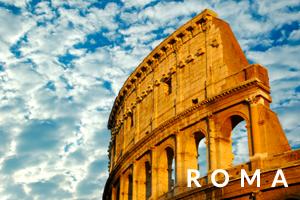 roma-slide-viajandopor