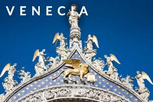 venecia-slide-viajandopor