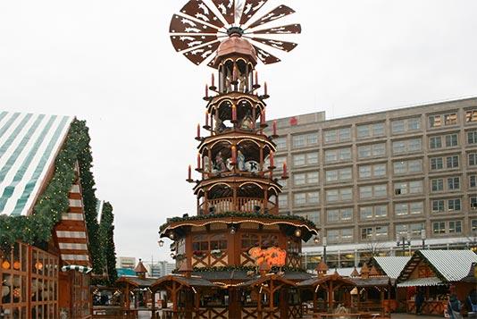 mercado-de-navidad-alexanderplatz