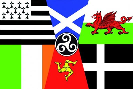 celtic-league