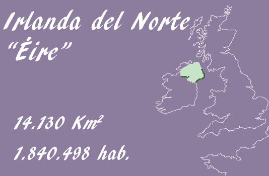 irlanda-norte